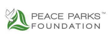 Peace Parks 2 (long)