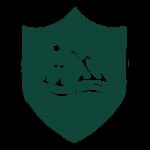 SAWC FRT icon green