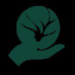 SAWC NRM icon green