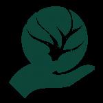 SAWC NRM icon